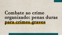 ANTICRIME_BANNER_SITE004_26022019.png