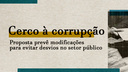 CERCOACORRUPCAO_BANNER_SITE_18022019.png
