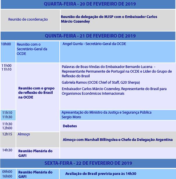 Agenda Moro_GAFI_20 a 22_Paris.png