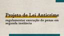 PARA SITE_ANTICRIME_BANNER_SITE003_26022019.png