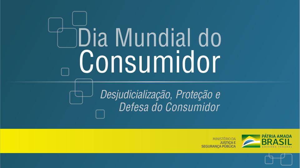 banner seminario consumidor(002).png