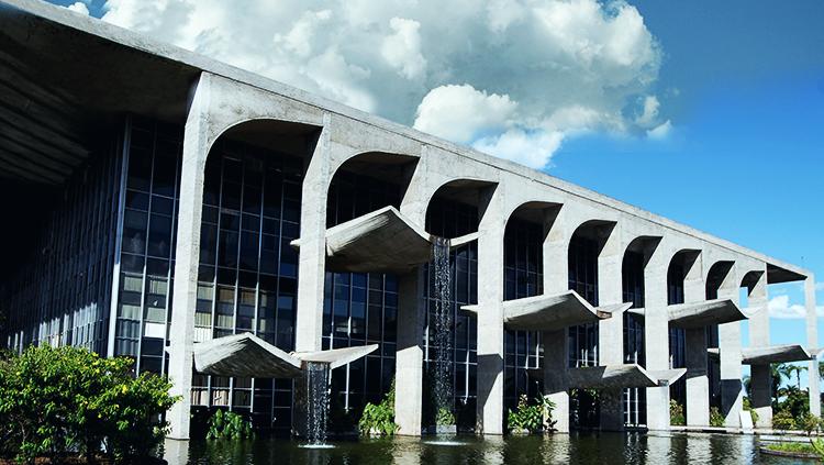 Centro  Nacional de Inteligência integrará governo federal e governos locais para análise de dados em tempo real