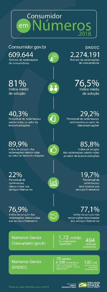 infográfico consumidor em números-final 02-01.png