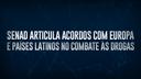 senad_acordos