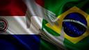 BRASILPARAGUAI_BANNERSITE_02042019.png