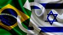BRASILISRAEL_BANNERSITE_04042019.png