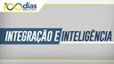 integracao_e_inteligencia.png