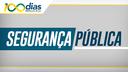 BANNERDADOS_SEGURANÇAPÚBLICA_SITE_08042019_(003).png