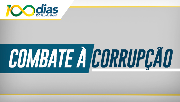 BANNERDADOS_COMBATEÀCORRUPÇÃO_SITE_08042019_(003).png