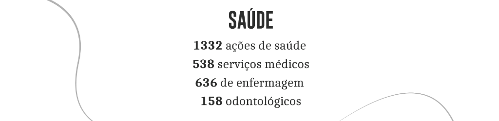 INFOGRAFICOMATERIA_FN_SITE_10042019-02.png
