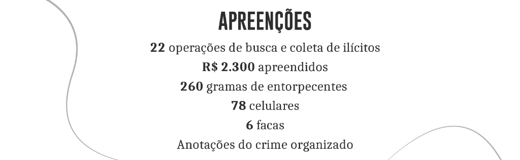 INFOGRAFICOMATERIA_FN_SITE_10042019-04.png