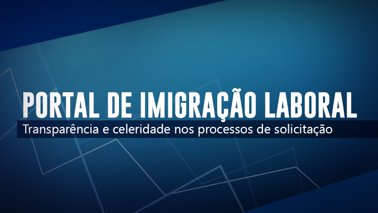 IMIGRACAOLABORAL_BANNER_SITE_10042019.png