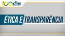 BANNERDADOS_ÉTICAETRANSPARENCIA_SITE_08042019_(003).png