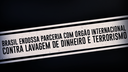 BANNERSITE_BRASILLAVAGEMDEDINHEIRO_12042019.png