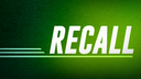 BANNERSITE_RECALL_17042019.png