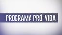 BANNERSITE_PROGRAMAPROVIDA_29042019.png