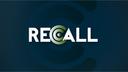 RECALL_BANNER_DESTAQUE PORTAL MJ_2303_mod02.png