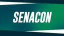BANNERSITE_SENACON_18042019.png