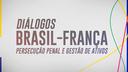 seminário brasil-frança