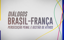 PROJECAO_BRASILFRANCA_BACKDROP26042019.png