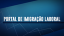 1IMIGRACAOLABORAL_BANNER_SITE_10042019.png