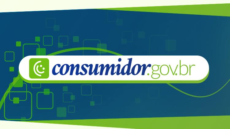 92,5% dos consumidores questionados pela Senacon recebem ligações indesejadas
