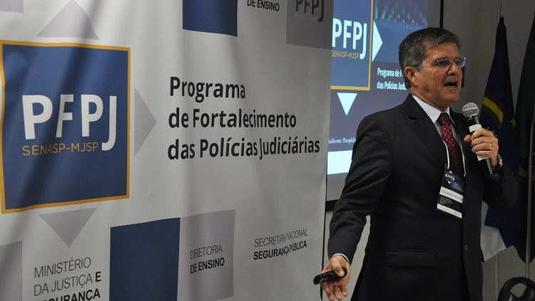 Programa de Fortalecimento Policia Judiciaria (8).JPG