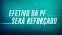 BANNERSITE_EFETIVO_PF_24052019.png