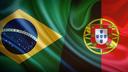 BANNER_SITE_BRASIL_PORTUGAL_28052019.png