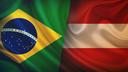 BANNER_SITE_BRASIL_REUNIAOVIENNA_AUSTRIA_28052019.png