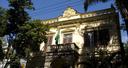 museu_villa_lobos.png
