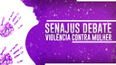 BANNER_VIOLENCIACONTRAMULHER.png