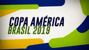 BANNERSITE_COPAAMERICA_13052019.png