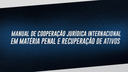 BANNER_MATERIAPENAL_04-06-2019.png