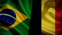 BANNER_SITE_BRASILBELGICA_DRCI_05062019.png