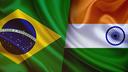 BANNERSITE_INDIA_BRASIL_PARCERIA_07062019.png