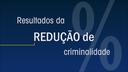 banner criminalidade.png