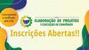 BANNER_ELABORACAO_PROJETOS_ENDC_19062019_Prancheta_1.png