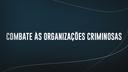 COMBATE_CRIMINOSA_BANNER_SITE_26062019.png