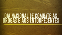 BANNER_SITE_COMBATEDROGAS_26062019.png