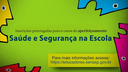 BANNER_SITE_CURSO_27062019.png