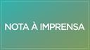 NOTAAIMPRENSA_SITE.png