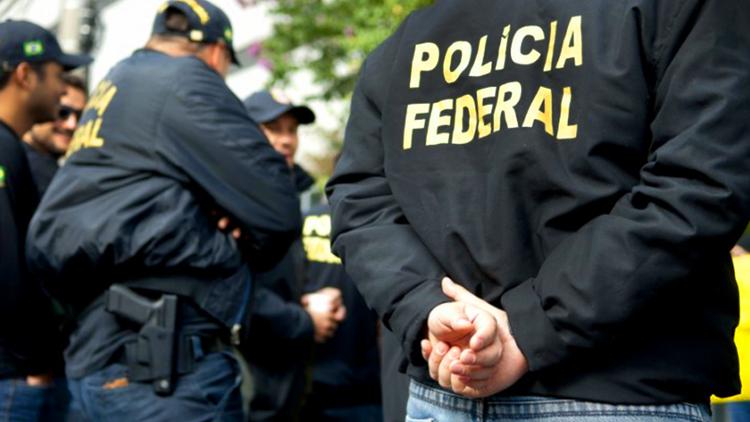 """""""Brasil não deve ser refúgio para criminosos"""", defende ministro Sergio Moro sobre Operação Barão Invisível"""