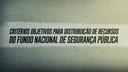 BANNER_SITE_FUNDONACIONAL_RECURSOS_08072019.png