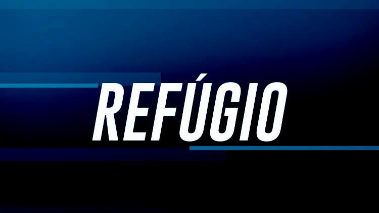 Ministério revoga refúgio de paraguaios acusados de extorsão e sequestro