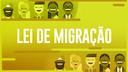 lei de migração.png