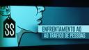 BANNERSITE_ENFRENTAMENTO_TRAFICO_PESSOAS_31072019.png