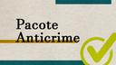 PACOTEANTICRIME_BANNER_01042019.png