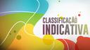 Classificação indicativa.png