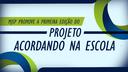 BANNERSITE_ACORDANDO_ESCOLA_ENAM_09082019.png